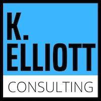 K Elliott Consulting